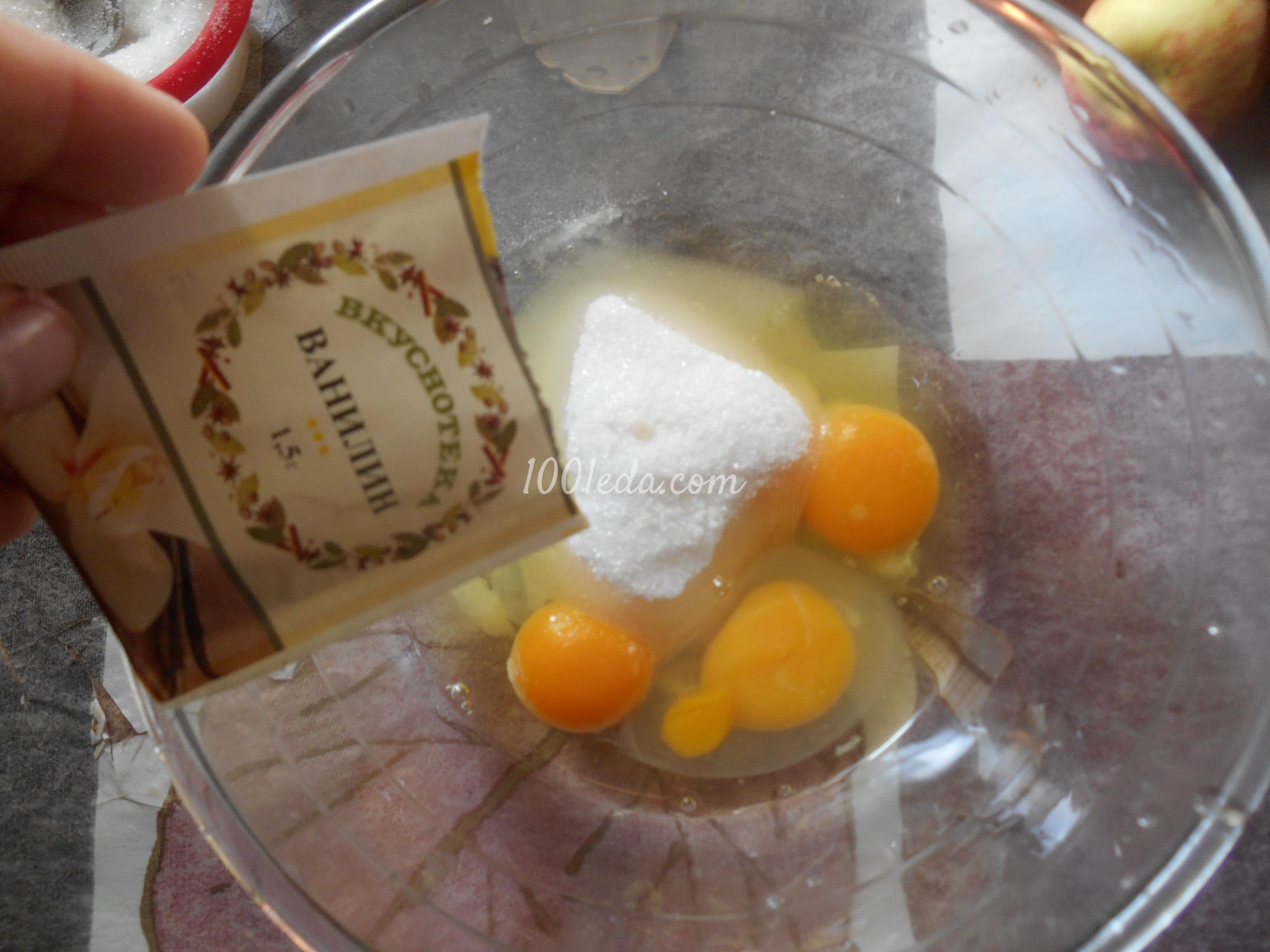 Рецепты салатов с куриной грудкой и огурцами свежими