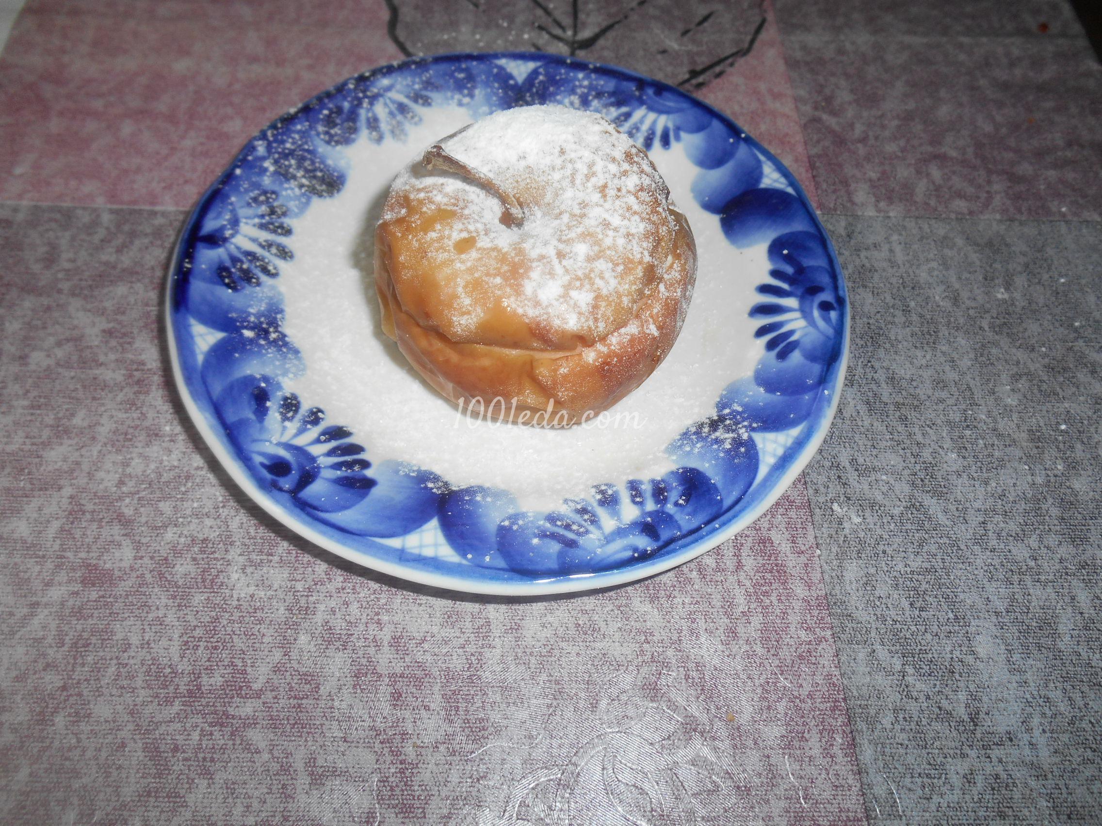 Рецепт рахат лукум пошаговое