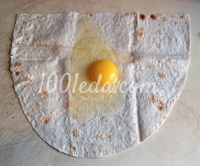 Ёка - просто и вкусно: рецепт с пошаговым фото - Шаг №1