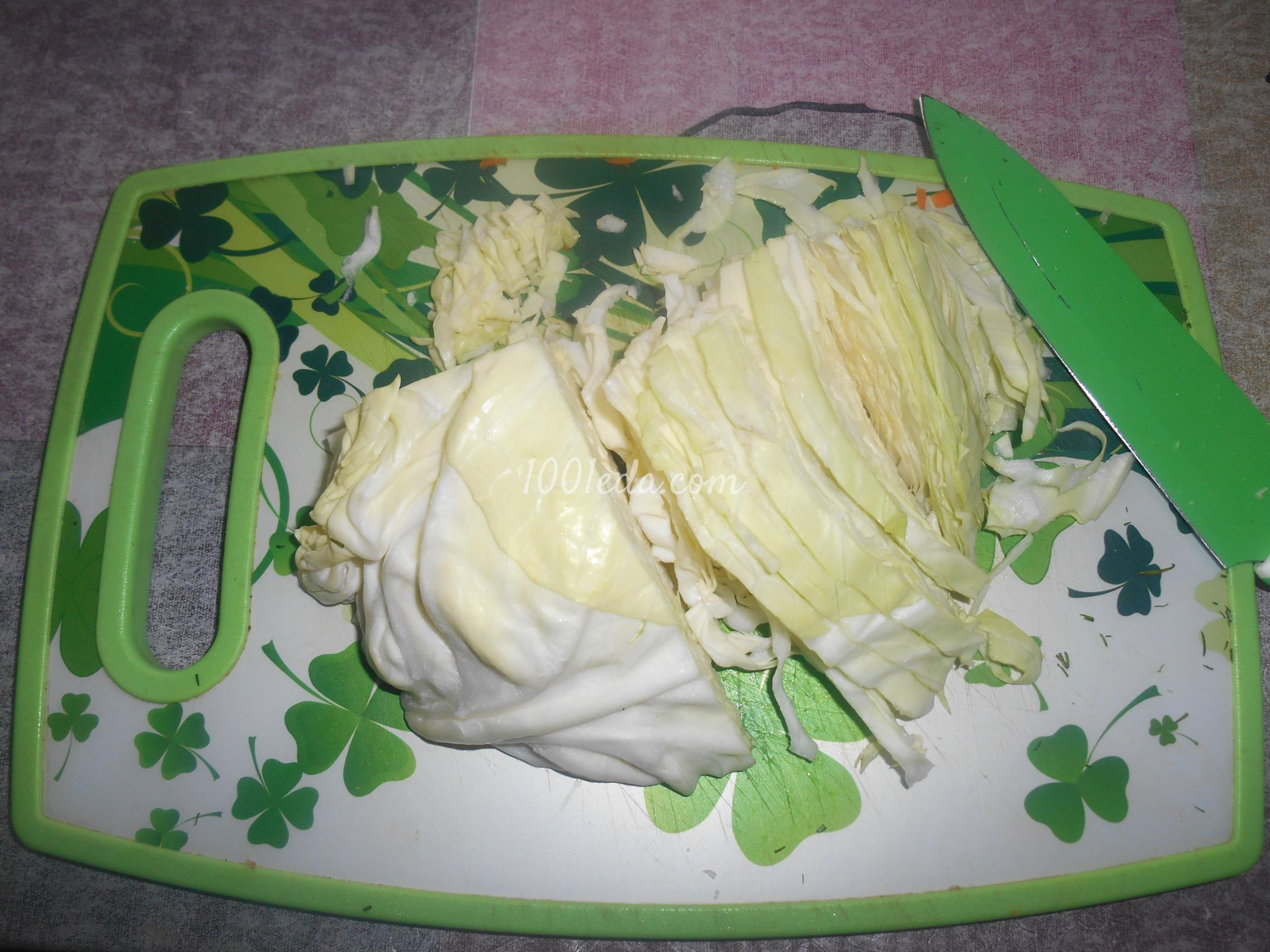 Запеканка из фарша и картофеля в мультиварке рецепты редмонд