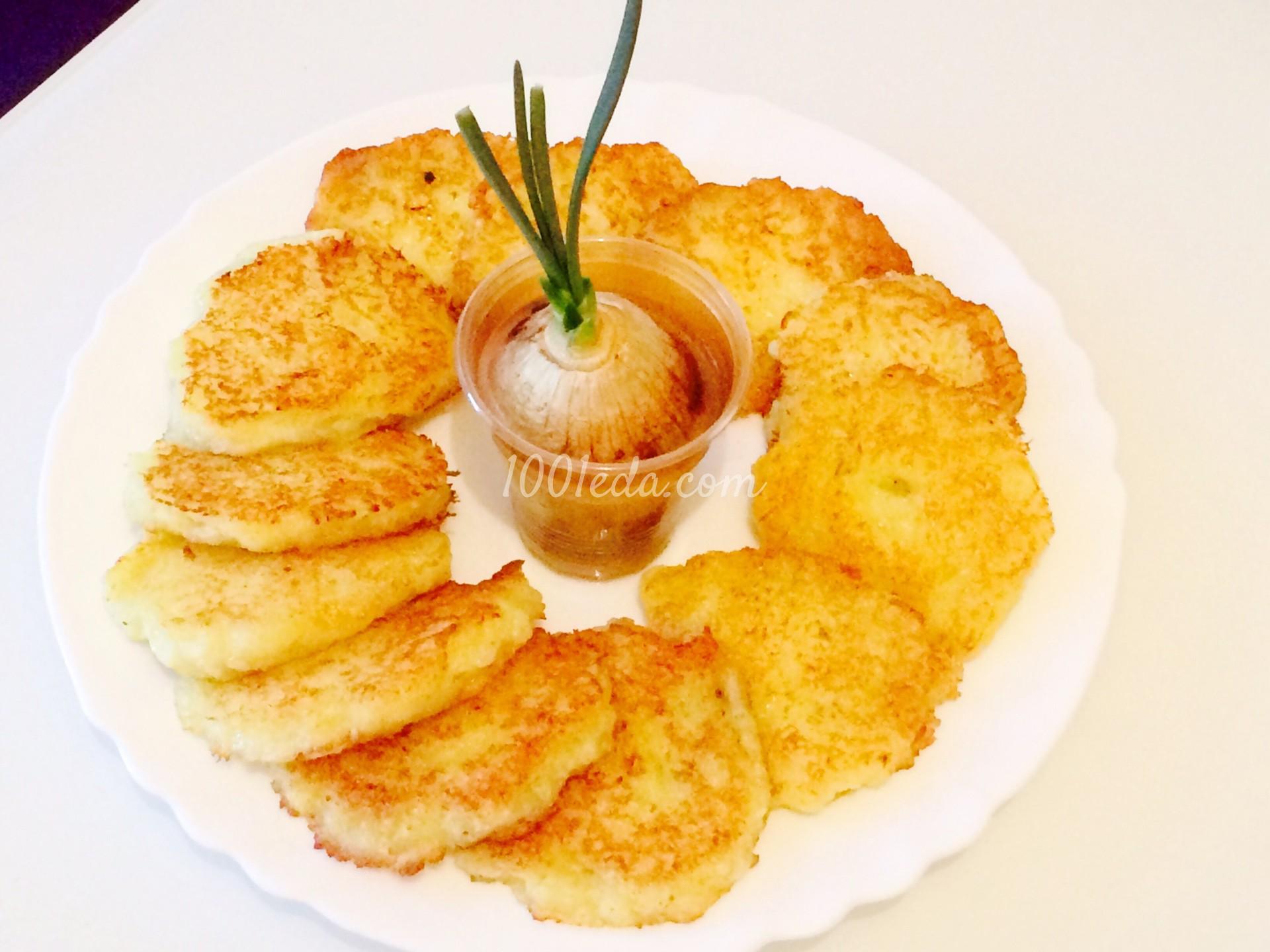 Рецепты пошагового приготовления на завтрак 28