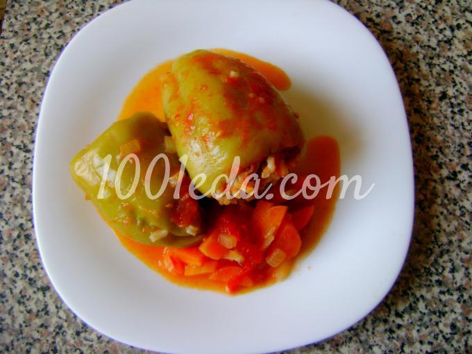 Запеченная утка с яблоками рецепт пошагово в духовке