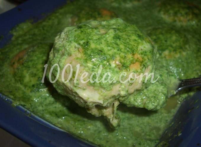 Рыба в духовке с овощами в фольге рецепты с 47