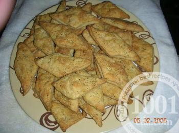 Печень рецепты с кабачками