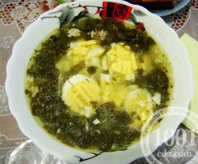 Бигус из свежей капусты — рецепт с фото пошагово. Как ...