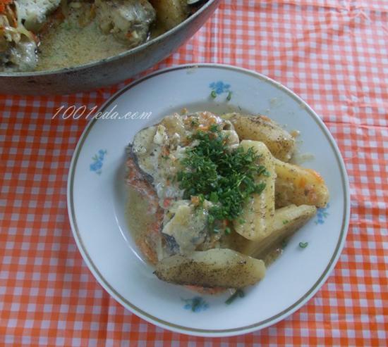 Рецепт с перепелиные яйца в маринаде