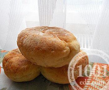 Пирожки с капустой в мультиварке: рецепт с пошаговым фото