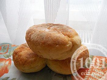 Как приготовить капуста для пирожков в мультиварке