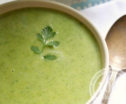 грибной суп с капустой рецепт с фото пошагово