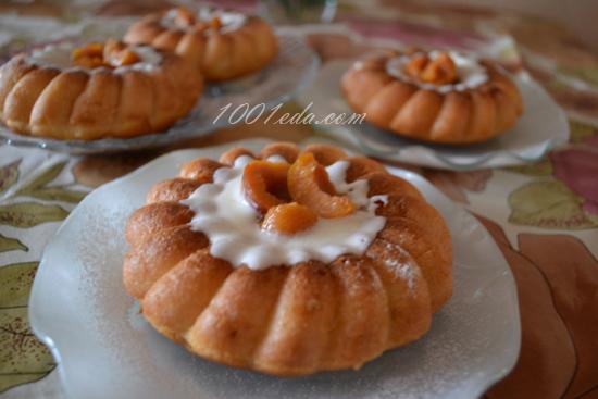 Вторые блюда рецепты к праздничному столу с фото