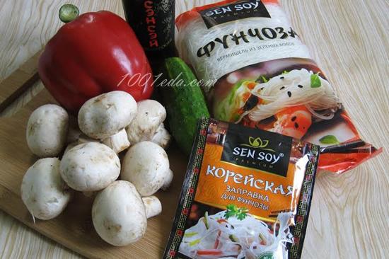 Спагетти карбонара рецепт с фото с молоком