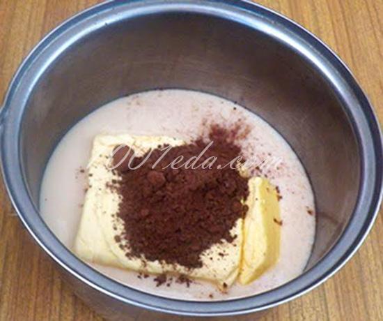 Варить кофе рецепт пошагово 67