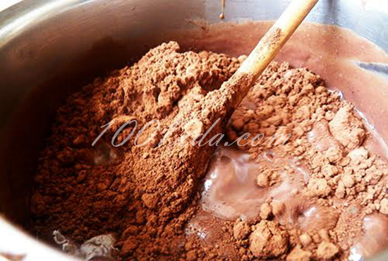 Варить кофе рецепт пошагово 73