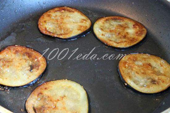 Картофель на праздничный стол – кулинарный рецепт