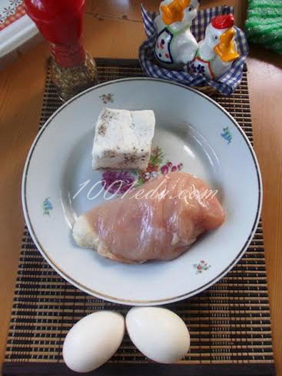 Как приготовить стейк трески рецепты с фото