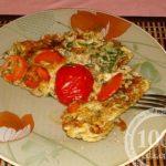 Полезный и быстрый завтрак для любимых: рецепт с пошаговым фото
