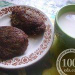 Колдуны в мультиварке: рецепт с пошаговым фото