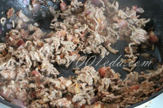 Рецепты как готовить вешенки грибы с картошкой