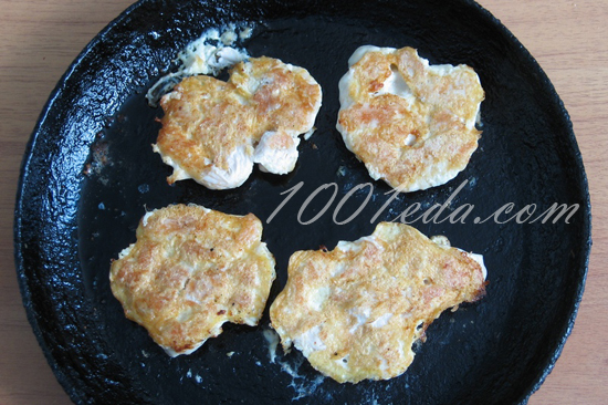 Котлеты из куриного фарша в пароварке рецепт с пошагово