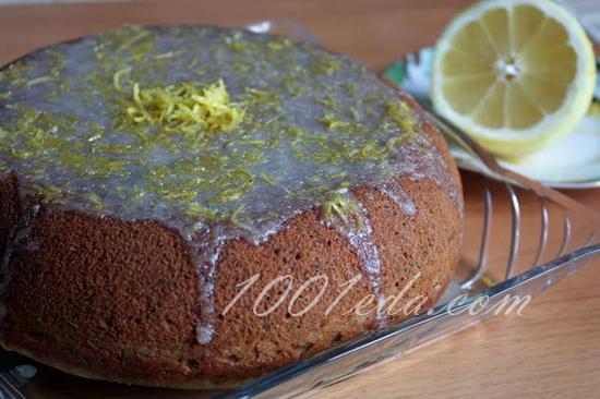 как приготовить кекс в мультиварке рецепты