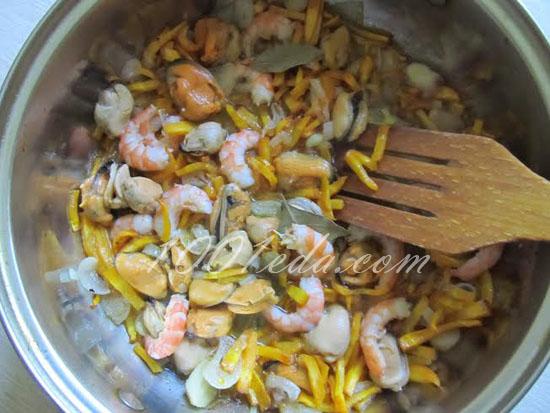 Пошаговые рецепты блюд из свинины фото