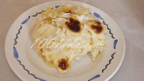 Рецепт салата из пекинской капусты огурцов крабовых палочек