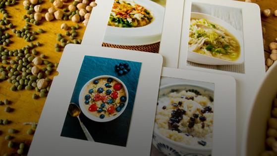 Кулинарный конкурс Готовим каши на 1001eda.com