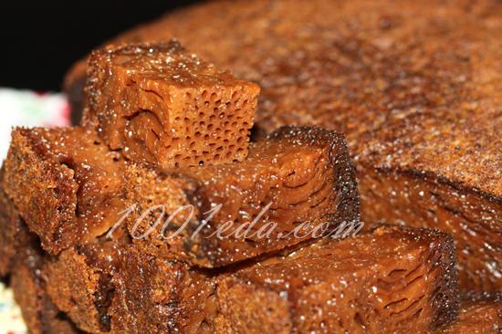 Рулетики из баклажанов с ветчиной рецепты