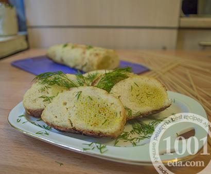 Куриный рулет с макаронами: рецепт с пошаговым фото