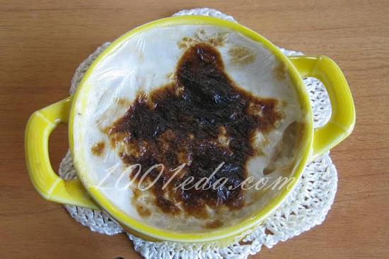 рецепт приготовления вкусной овсяной каши на молоке