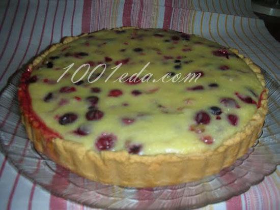 Яблочный пирог на кефире простой рецепт в мультиварке