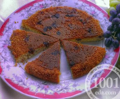 Глазурь для пончиков рецепт пошагово 70