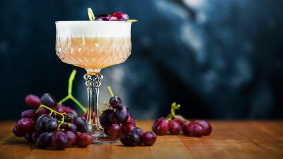 Кулиарный флешмоб Летние напитки