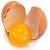 egg_007