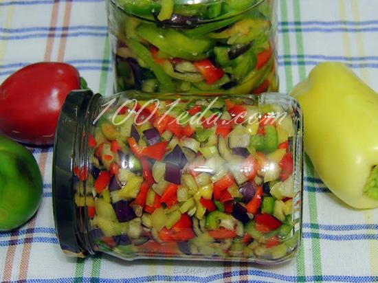 Вторые блюда на день рождения рецепты с фото пошагово