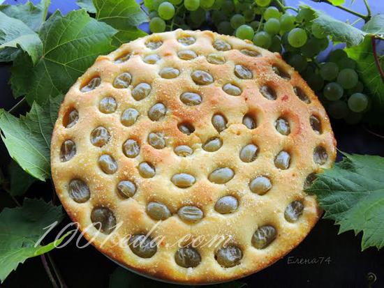 Яблочный пирог в духовке рецепт с фото пошагово