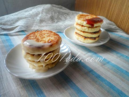 салат софия рецепт с фото пошаговым фото