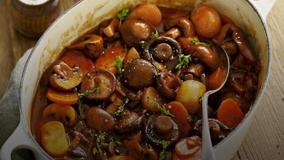 Конкурс овощных рецептов на 1001eda.com