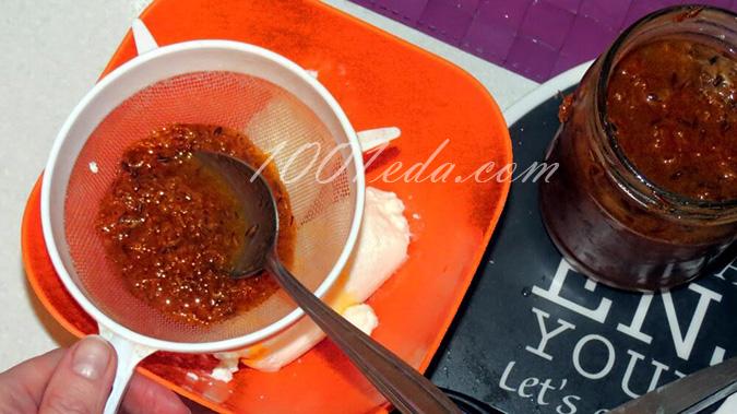 Как приготовить шоколадный мусс рецепт пошагово 33