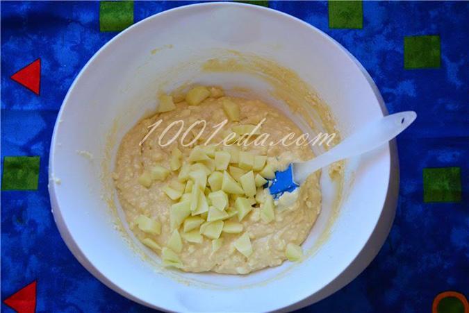 Рецепты вкусных блюд из фарша в духовке