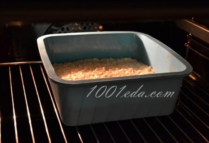 Буженина из свинины в духовке в пошаговый рецепт