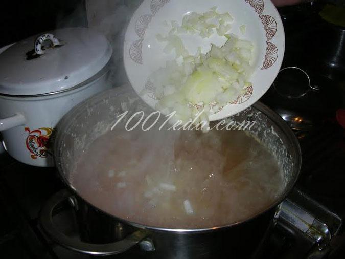 Как приготовить антошку картошку