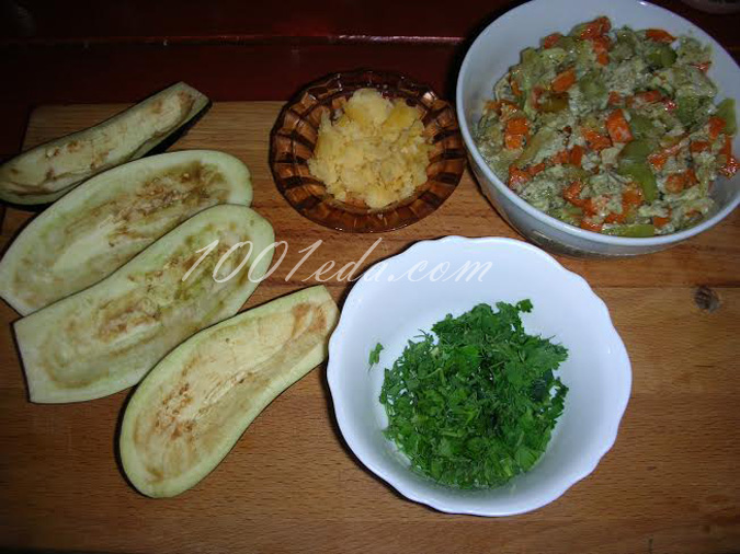 Легкие соусы к мясу рецепты