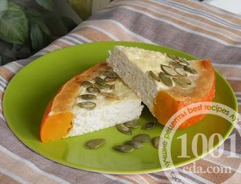 Осетинские пироги рецепты с фото пошагово Вкусная 74