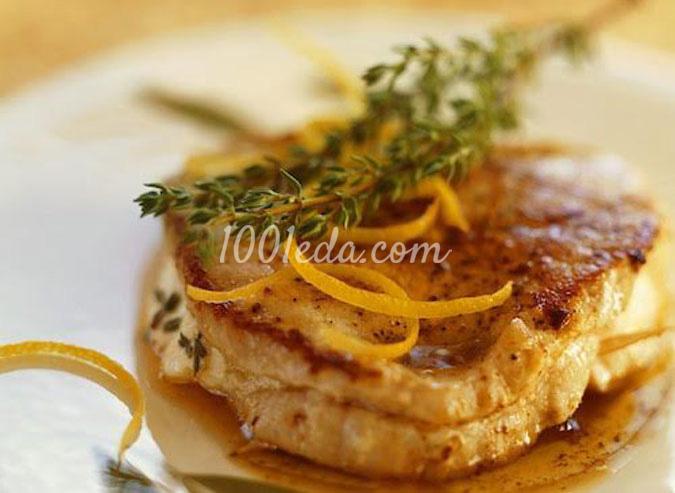 паста с фаршем в сливочном соусе рецепт с фото