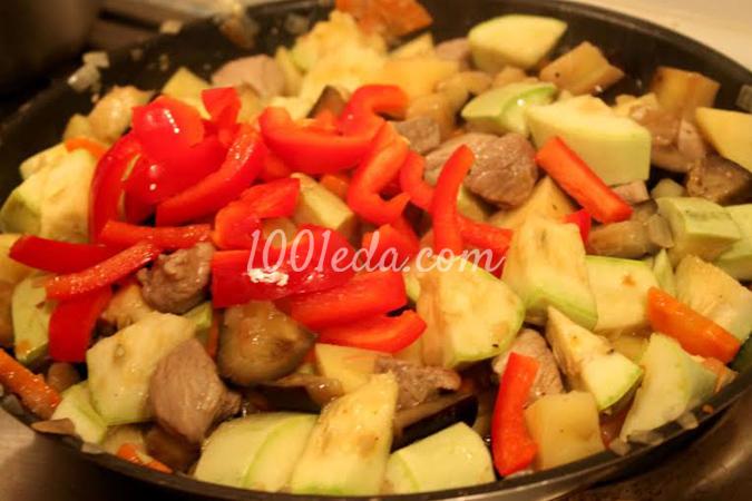 Блюда из говядины  258 рецептов с фото Что приготовить