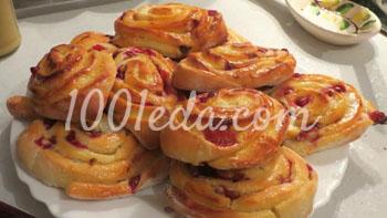 Осетинские пироги рецепты с фото пошагово Вкусная 50