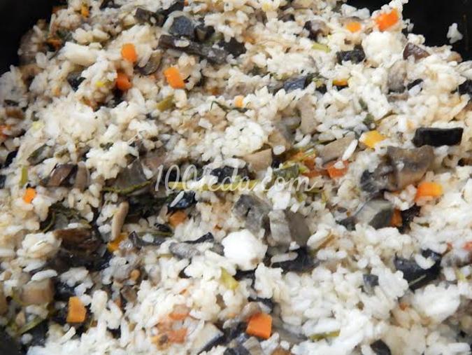 Ананас фаршированный , пошаговый рецепт с фото