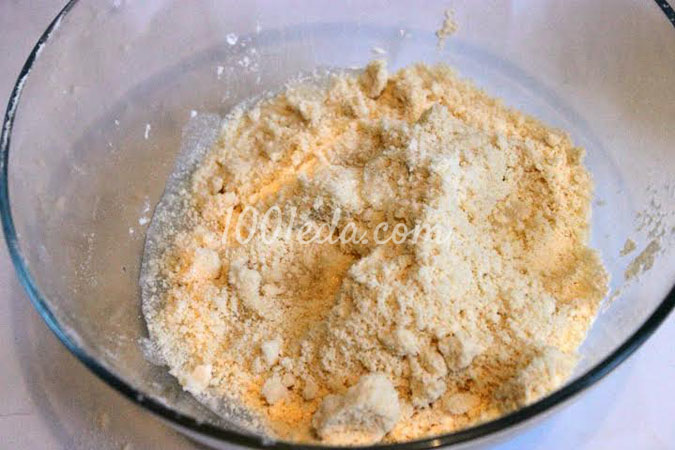 Луковый пирог заливной самый вкусный рецепт