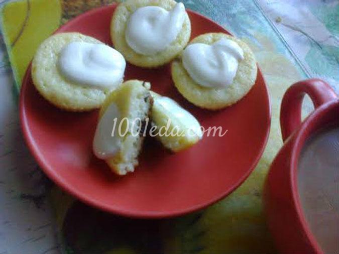 Сырники из творога рецепт в духовке и в формочках